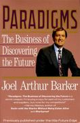 Paradigms 1st Edition 9780887306471 0887306470
