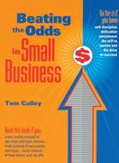 Beating the Odds in Small Business 0 9780684841830 0684841835