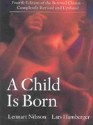 A Child Is Born 4th Edition 9780385337540 038533754X