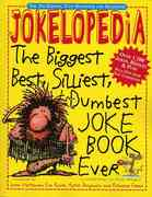 Jokelopedia 2nd edition 9780761142089 0761142088