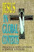 Jesus in Global Contexts 1st Edition 9780664251659 066425165X