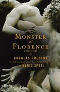 The Monster of Florence 0 9780446581196 0446581194