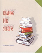 Reading for Success 1st edition 9780395672983 0395672988