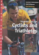Training Tips for Cyclists and Triathletes 0 9781931382021 1931382026