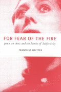 For Fear of the Fire 2nd edition 9780226519821 0226519821
