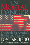 In Mortal Danger 0 9781581825275 1581825277