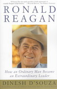 Ronald Reagan 0 9780684848235 0684848236