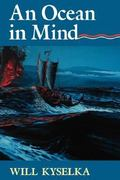 An Ocean in Mind 1st Edition 9780824811129 0824811127