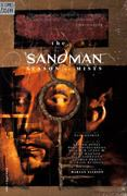 Sandman, The: Season of Mists - Book IV 0 9781563890413 1563890410