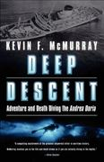 Deep Descent 0 9780743400633 0743400631
