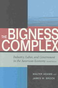 The Bigness Complex 2nd Edition 9780804749695 0804749698