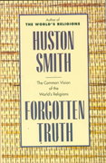 Forgotten Truth 1st Edition 9780062507877 0062507877