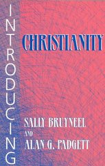 Introducing Christianity 1st Edition 9781570753954 1570753954