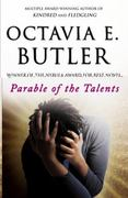 Parable of the Talents 1st Edition 9780446675789 0446675784