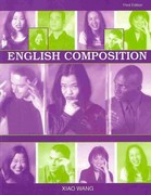 English Composition 3rd edition 9780757528026 0757528023