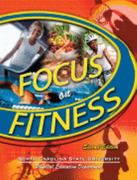 Focus on Fitness 2nd edition 9780757545382 0757545386