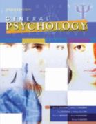 General Psychology 3rd edition 9780757548635 0757548636