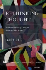Rethinking Thought 1st Edition 9780190213480 0190213485