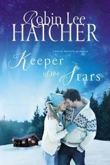 Keeper of the Stars 1st Edition 9781401687717 1401687717