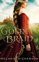The Golden Braid 1st Edition 9780718026264 0718026268