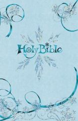Frost Bible 1st Edition 9780718039479 0718039475