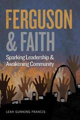 Ferguson and Faith 1st Edition 9780827211056 0827211058