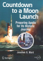 Countdown to a Moon Launch 1st Edition 9783319177922 3319177923