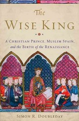 The Wise King 1st Edition 9780465066995 0465066992