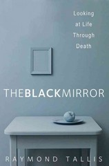 The Black Mirror 1st Edition 9780300219227 0300219229