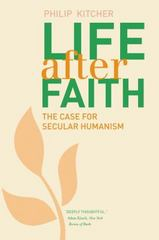 Life After Faith 1st Edition 9780300216851 0300216858