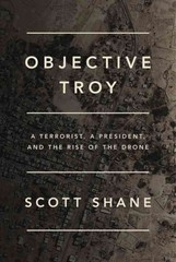 Objective Troy 1st Edition 9780804140294 0804140294