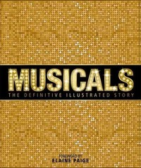 Musicals 1st Edition 9781465438867 1465438866