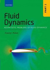 Fluid Dynamics 1st Edition 9780191503979 0191503975
