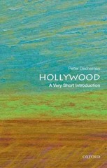 Hollywood 1st Edition 9780199943609 0199943605