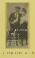 Revolutionary Lives 1st Edition 9780691161242 0691161240