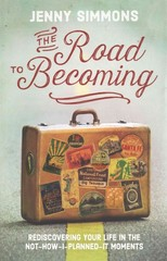 The Road to Becoming 1st Edition 9780801019555 0801019559