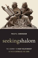 Seeking Shalom 1st Edition 9780802872098 0802872093
