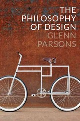 The Philosophy of Design 1st Edition 9780745663890 0745663893