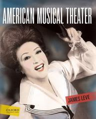 American Musical Theater 1st Edition 9780195379600 0195379608