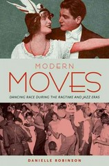 Modern Moves 1st Edition 9780199779369 0199779368