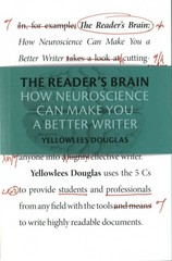 The Reader's Brain 1st Edition 9781107100398 1107100399