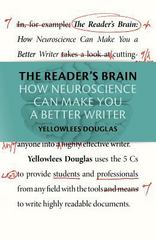 The Reader's Brain 1st Edition 9781107496507 1107496500