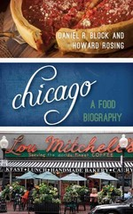 Chicago 1st Edition 9781442227262 1442227265