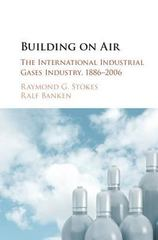 Building on Air 1st Edition 9781107033122 1107033128