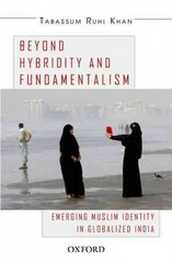 Beyond Hybridity and Fundamentalism 1st Edition 9780199453610 0199453616