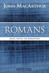 Romans 1st Edition 9780718035068 0718035062