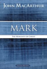 Mark 1st Edition 9780718035020 071803502X