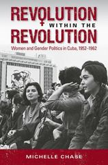 Revolution Within the Revolution 1st Edition 9781469625003 1469625008