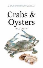 Crabs and Oysters 1st Edition 9781469622620 1469622629