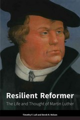 Resilient Reformer 1st Edition 9781506400259 1506400256